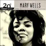 Miscellaneous Lyrics Mary Wells