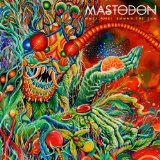 Miscellaneous Lyrics Mastadon