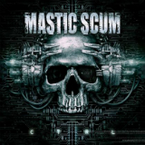 C T R L Lyrics Mastic Scum