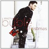 Christmas Lyrics Michael Buble