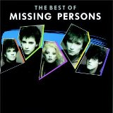 Miscellaneous Lyrics Missing Persons