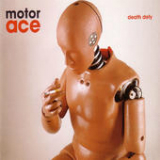 Death Defy (EP) Lyrics Motor Ace