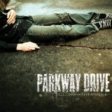 Killing With a Smile Lyrics Parkway Drive