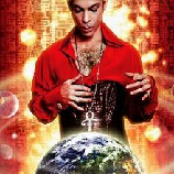 Planet Earth Lyrics Prince