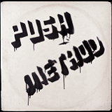PushMethod Lyrics PushMethod