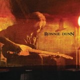 Bleed Red (Single) Lyrics Ronnie Dunn