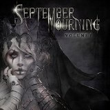Before the Fall (Single) Lyrics September Mourning