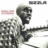 Eastern Mountain Lyrics Sizzla