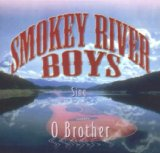 Miscellaneous Lyrics Smokey River Boys