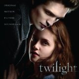 Twilight Lyrics Soundtrack