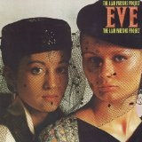 Eve Lyrics The Alan Parsons Project