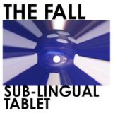Sir William Wray Lyrics The Fall