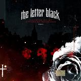 Hanging On By A Thread Sessions, Vol. 1 (EP) Lyrics The Letter Black