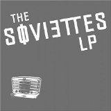 LP Lyrics The Soviettes