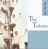 Miscellaneous Lyrics The Tokens