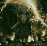 Unleashing The Demons Lyrics Thorium
