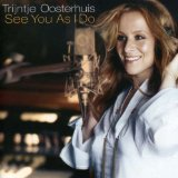 Miscellaneous Lyrics Trijntje Oosterhuis