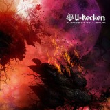 Flames Of Equilibrium Lyrics U-Recken
