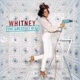 Miscellaneous Lyrics Whitney Houston F/ Dyme, Kristina, Wyclef Jean