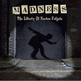The Liberty Of Norton Folgate Lyrics Madness