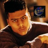 Miscellaneous Lyrics Al B. Sure!