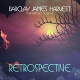 Retrospective Lyrics Barclay James Harvest