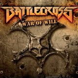 War of Will Lyrics Battlecross
