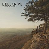 Before There Was Lyrics Bellarive