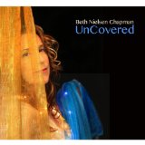 UnCovered Lyrics Beth Nielsen Chapman