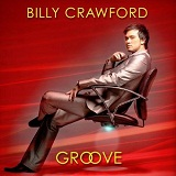Groove Lyrics Billy Crawford