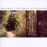 Bank Of England Lyrics Blueboy