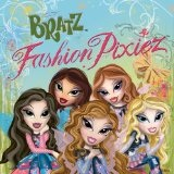 Fashion Pixies Lyrics Bratz