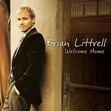 Welcome Home Lyrics Brian Littrell