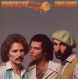 Miscellaneous Lyrics Brooklyn Dreams