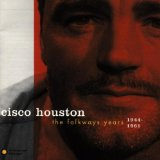 Miscellaneous Lyrics Cisco Houston