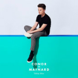 Talking About (Single) Lyrics Conor Maynard