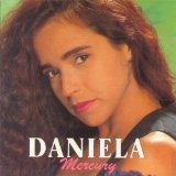 Daniela Mercury Lyrics Daniela Mercury