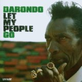 Let My People Go Lyrics Darondo
