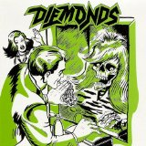 In the Rough Lyrics Diemonds