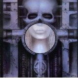 Brain Salad Lyrics Emerson Lake And Palmer