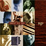 Up Lyrics Great Big Sea