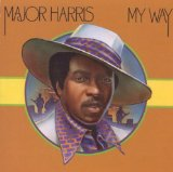Miscellaneous Lyrics Harris Major