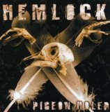 Pigeon Holed Lyrics Hemlock