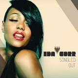 Singled Out Lyrics Ida Corr