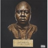 Top Five Dead or Alive Lyrics Jadakiss