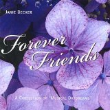 Forever Friends Lyrics Janie Becker
