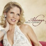 Always Lyrics Kelli O'Hara