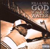 Miscellaneous Lyrics Killa Sha