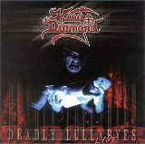 Deadly Lullabyes Live Lyrics King Diamond