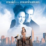 Miscellaneous Lyrics Maid in Manhattan